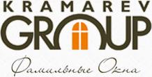 Kramarev Group