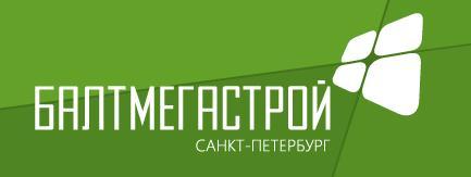 Балтмегастрой СПБ