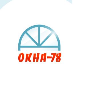 ООО «Окна-78»