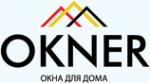 Okner