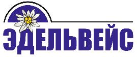 Окна Эдельвейс