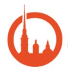 Ленинградские Окна и Потолки